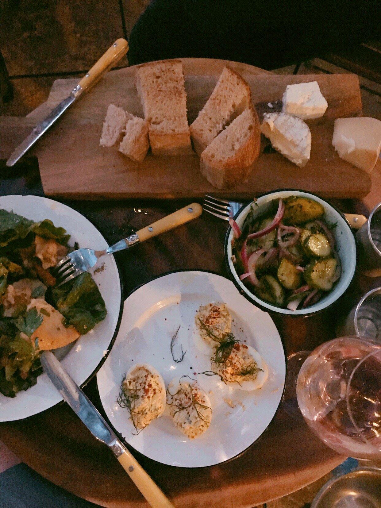 Upscale_Picnic_Food.JPG