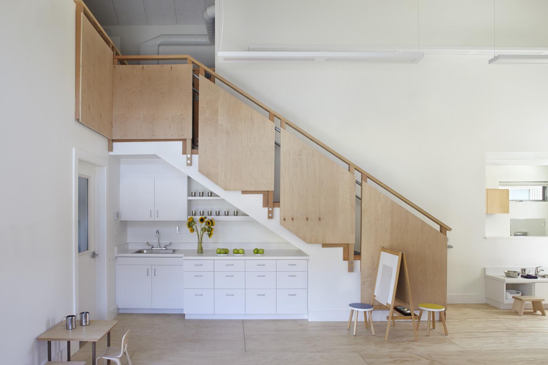 Nia House177F.jpg
