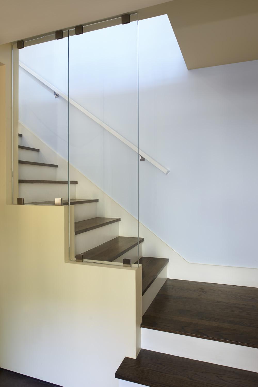 downstairs_01.jpg