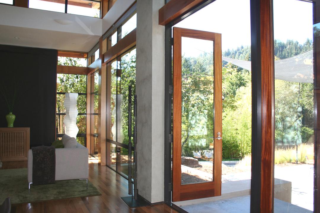 doors_int.jpg