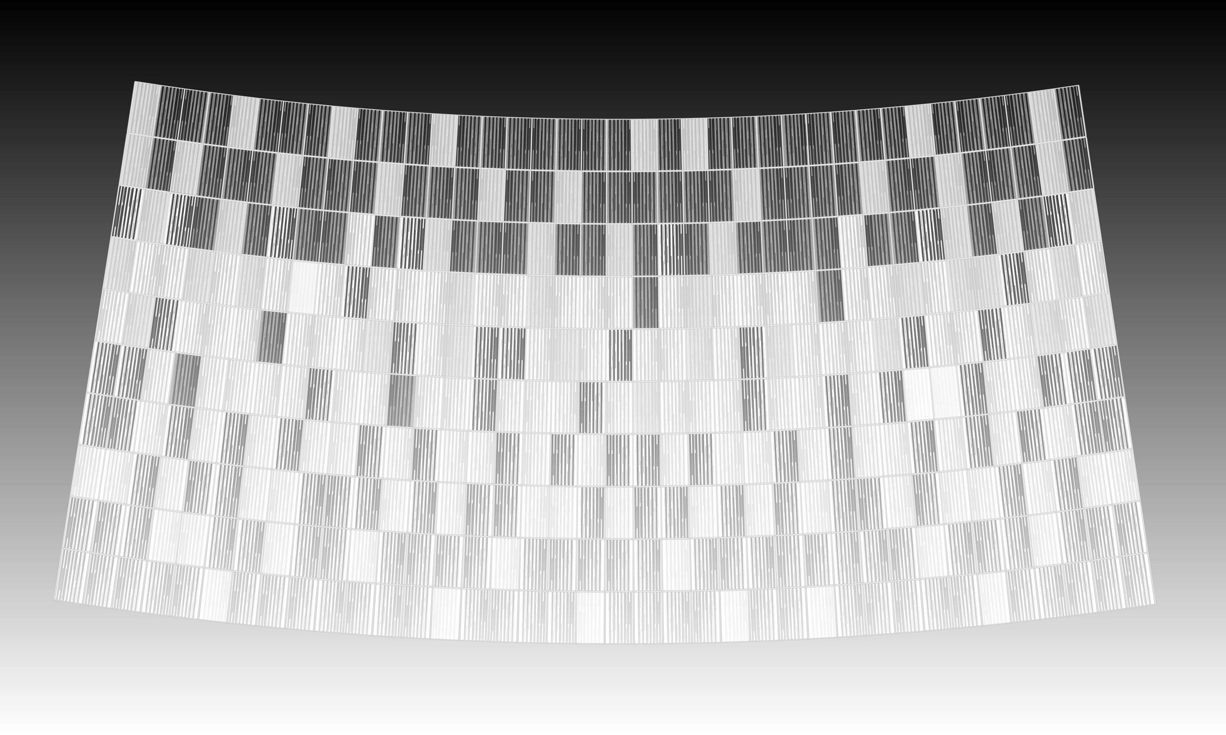 frit pattern Layout1 (1).jpg
