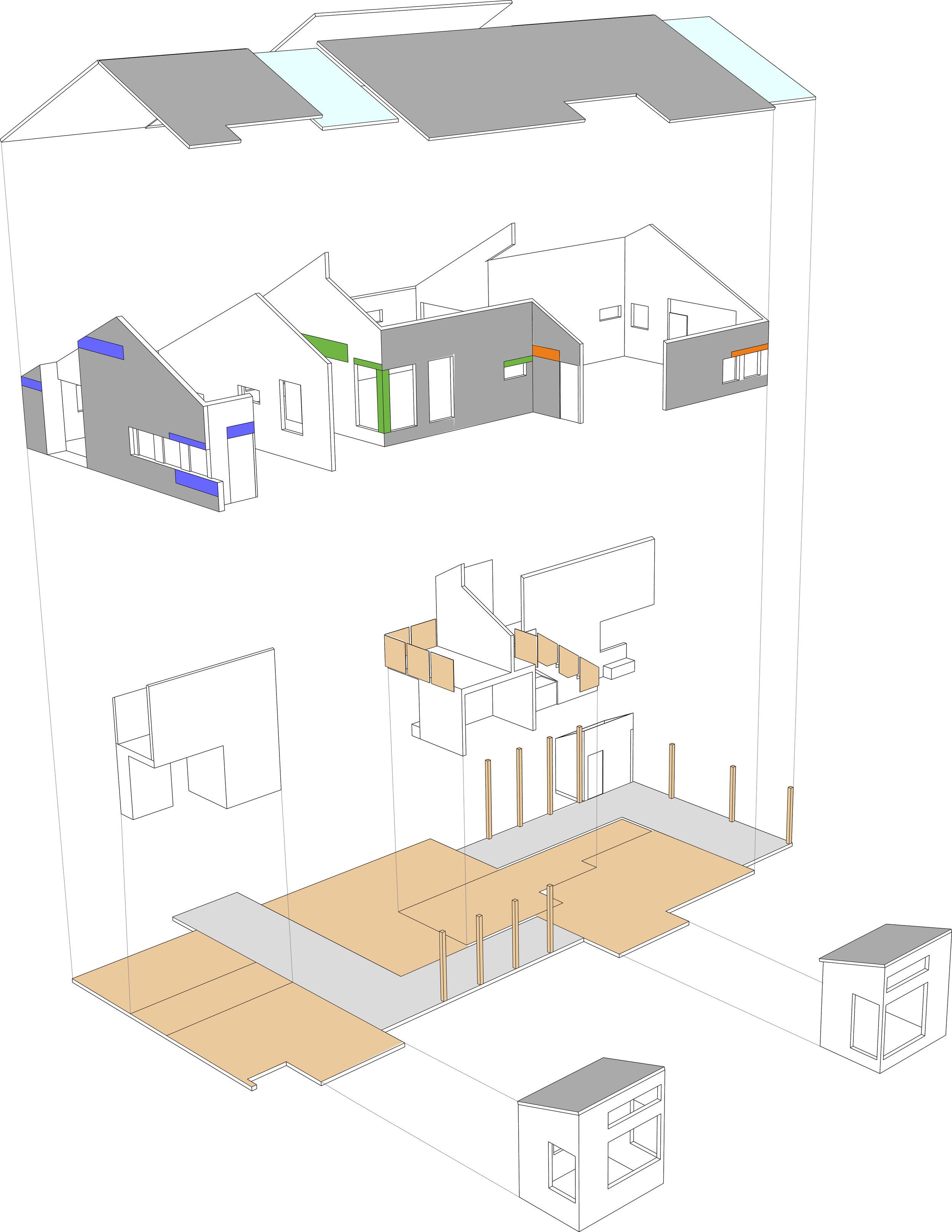 NIA HOUSE PRESENTATION MODEL_color.jpg