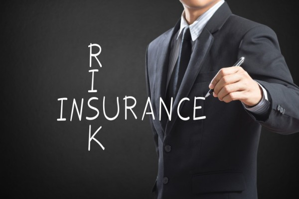 RiskInsurance-1-600x400.jpg