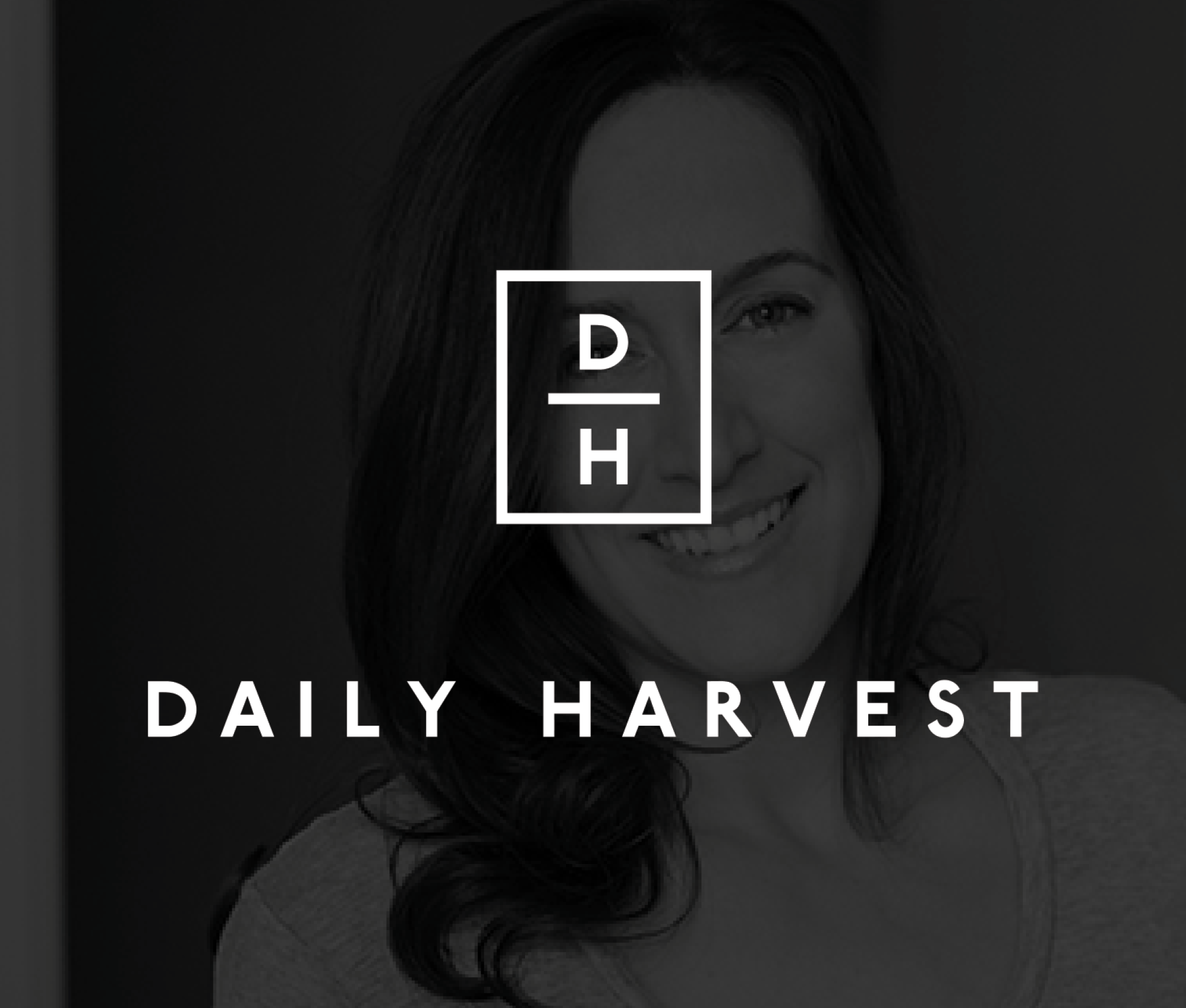 """""""You guys crushed it at every level. It's going to have huge impact across everything in our business.""""    Rachel Drori - Founder, CEO, Daily Harvest"""