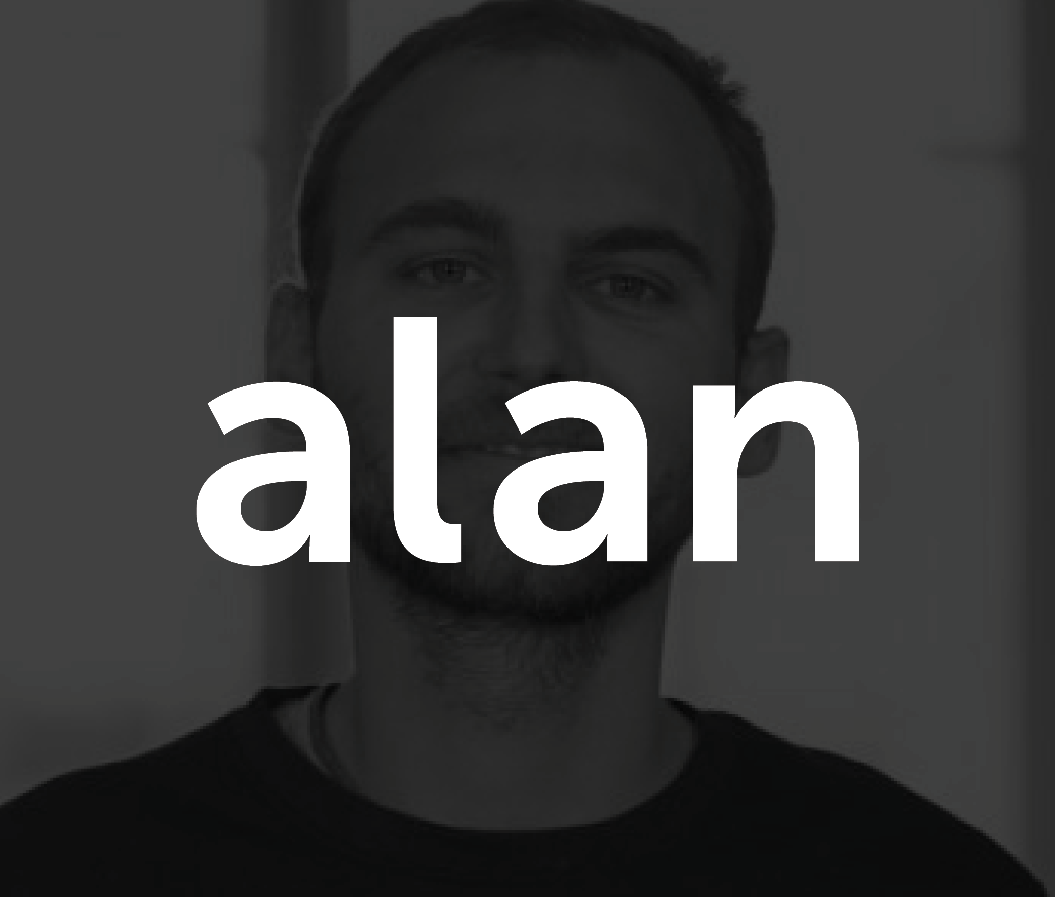 """""""I was astonished by the FNDR team. I loved their surgical accuracy, their understanding of us, the depth of our philosophical discussion about the world we evolve in. We are super excited about their superb articulation of the journey ahead for Alan.""""   Jean-Charles Samuelian - Founder, CEO, Alan"""