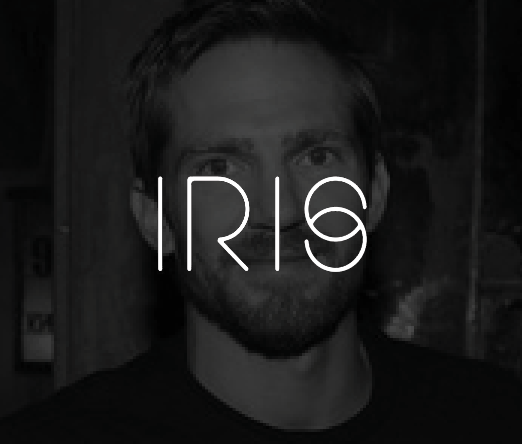 """""""FNDR immediately understood my real vision for this business and then helped me bring it to life with great storytelling, giving me and my team the tools to go forward with a clear cohesive message.""""    Jacobi Anstruther-Gough-Calthorpe - Founder, CEO, IRIS"""