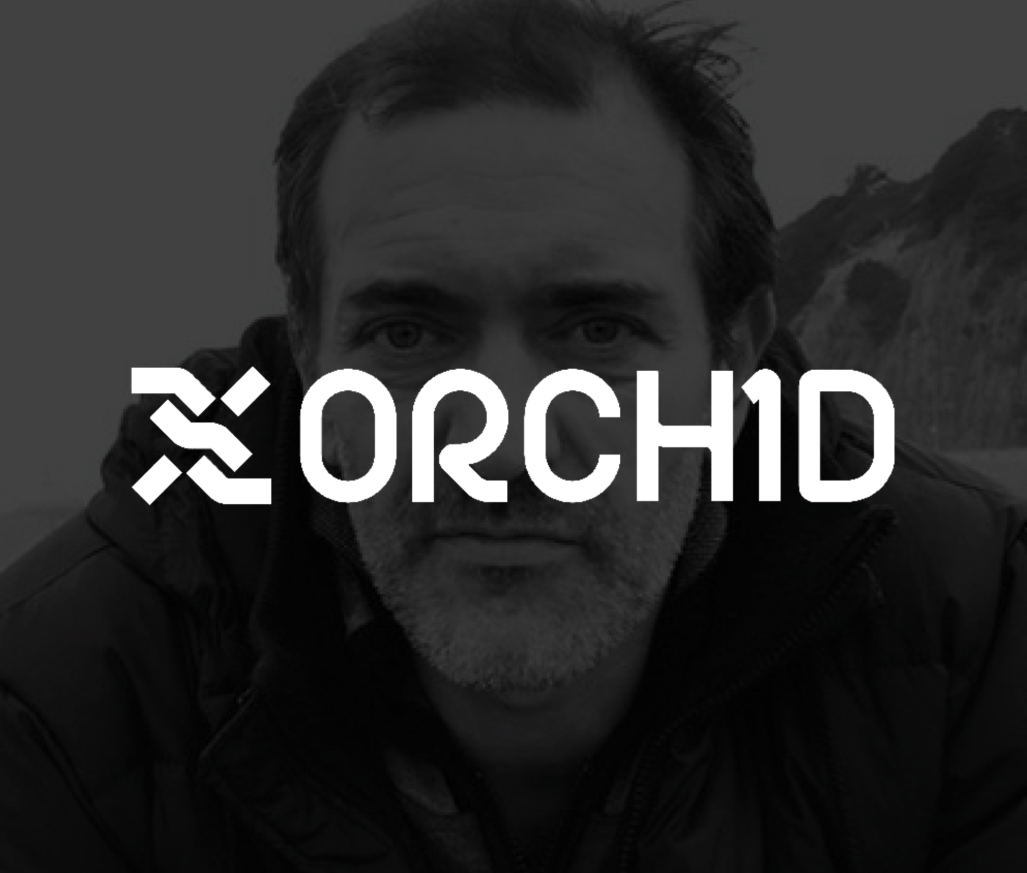 """""""We worked with FNDR at Orchid to transform our messaging. They are excellent.""""    Dr. Seven Waterhouse - Founder, CEO, Orchid"""