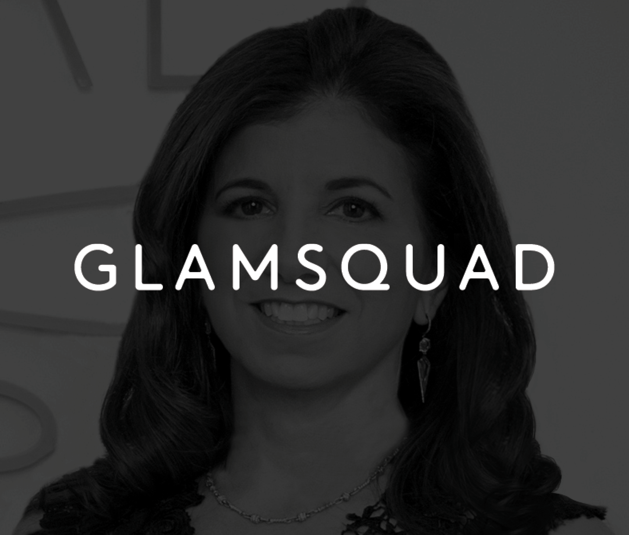 """""""FNDR are a wonderful group of dynamic thought leaders, they are magicians with words, and masters of creative content. This is not a brand story that you put on a shelf, but rather a clearly articulated vision that gets integrated into the fabric of how you operate your company for rapid growth.""""    Amy Shecter - CEO, GLAMSQUAD"""