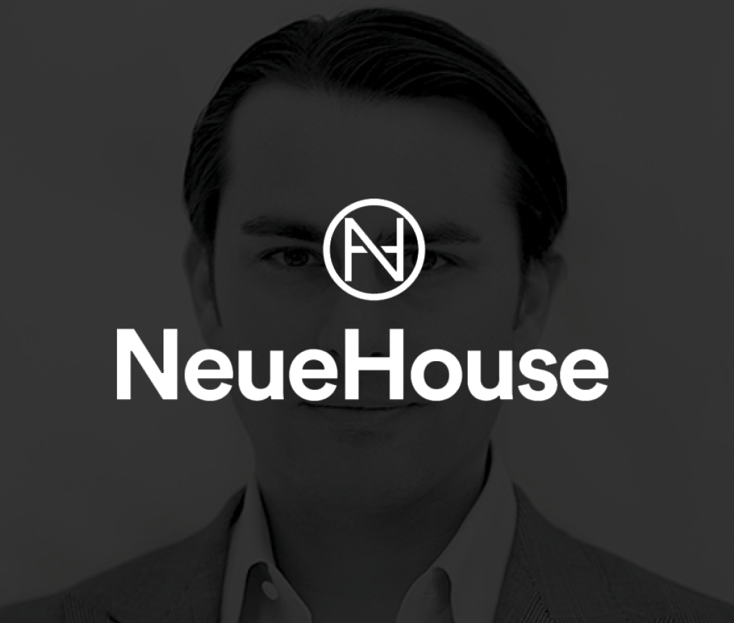 """""""FNDR led our NeueHouse executive team on a remarkable creative and intellectual journey. This creative walkabout honed our team's perspective to allow us to confidently define and communicate what our customer promise is today and where it is headed in the years to come.""""    Josh Wyatt - CEO, NeueHouse"""