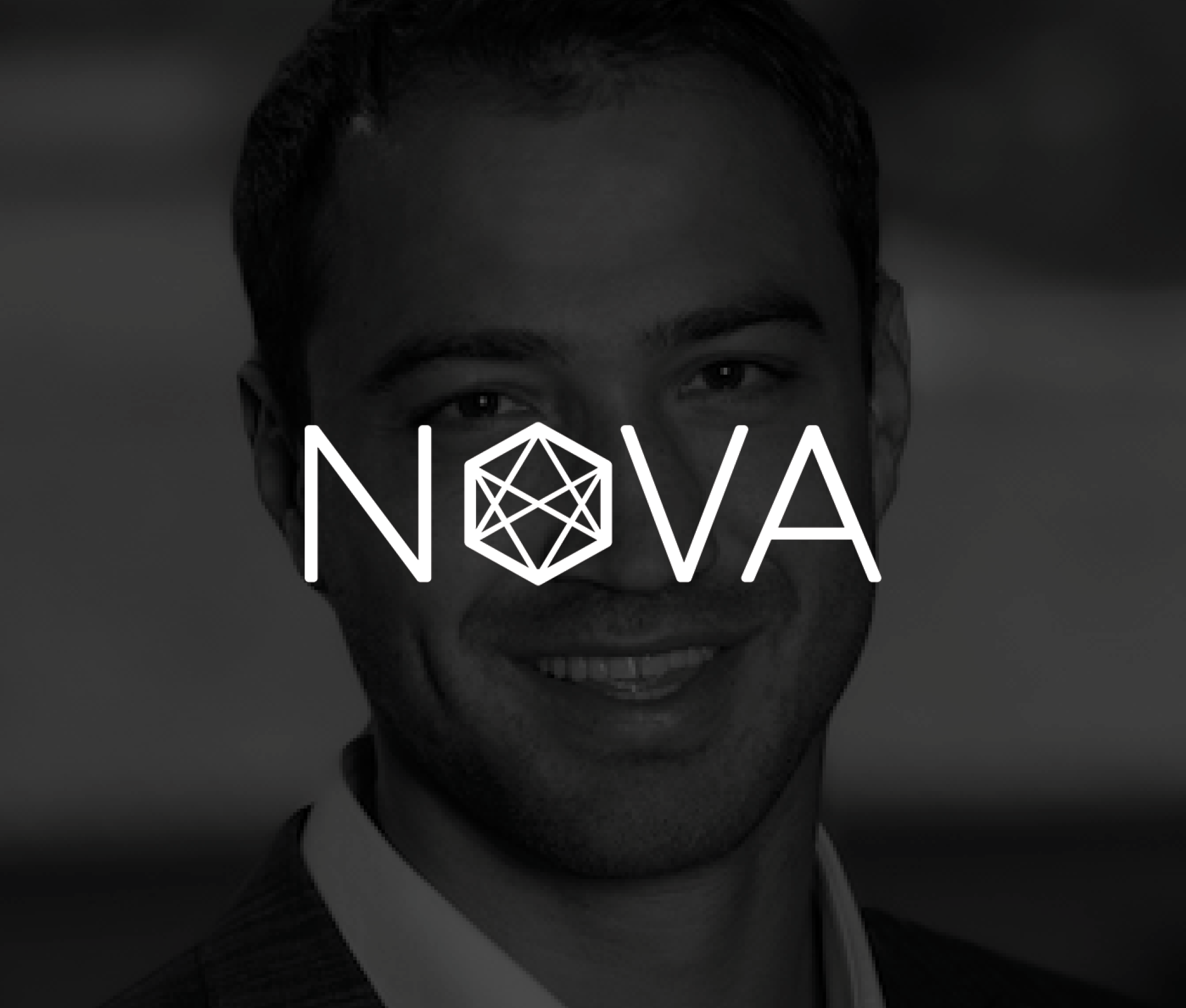 """""""They are true masters of their craft, comfortable going deep down the strategy trenches and then surfacing with a narrative that pulls all the strings together: How we talk about our strategy, what is our long-term vision and what we want our business to stand for. Simply awesome.""""    Misha Espiov - Founder, CEO, Nova"""