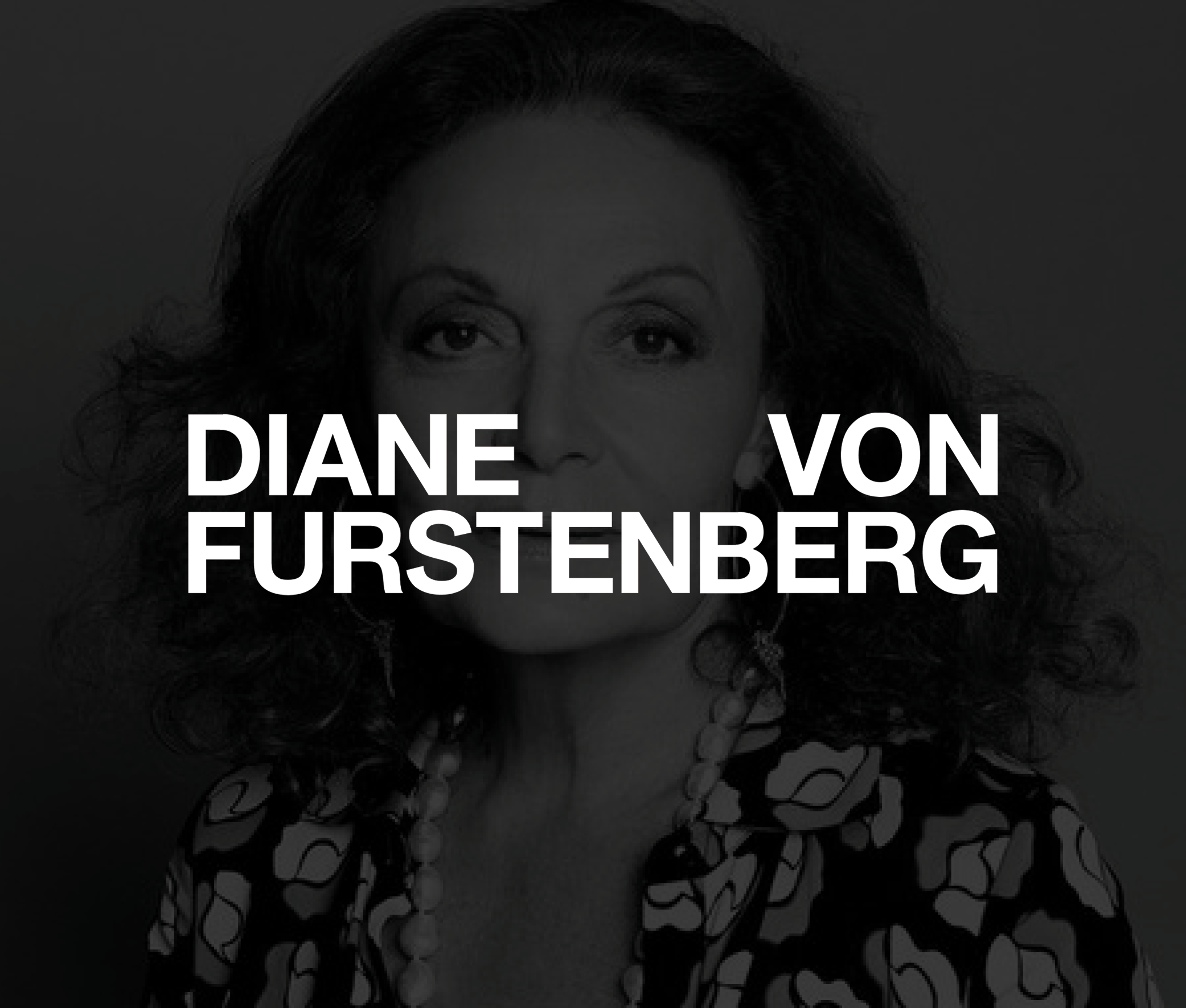 """""""James is a special Founder's whisperer, his signature bedside manner allow him to speak truth to power. His very unique talent to understand how to bridge vision, culture and commerce, helps founders to realize their dreams and their future.""""    Diane Von Furstenberg - Founder & Fashion Icon"""