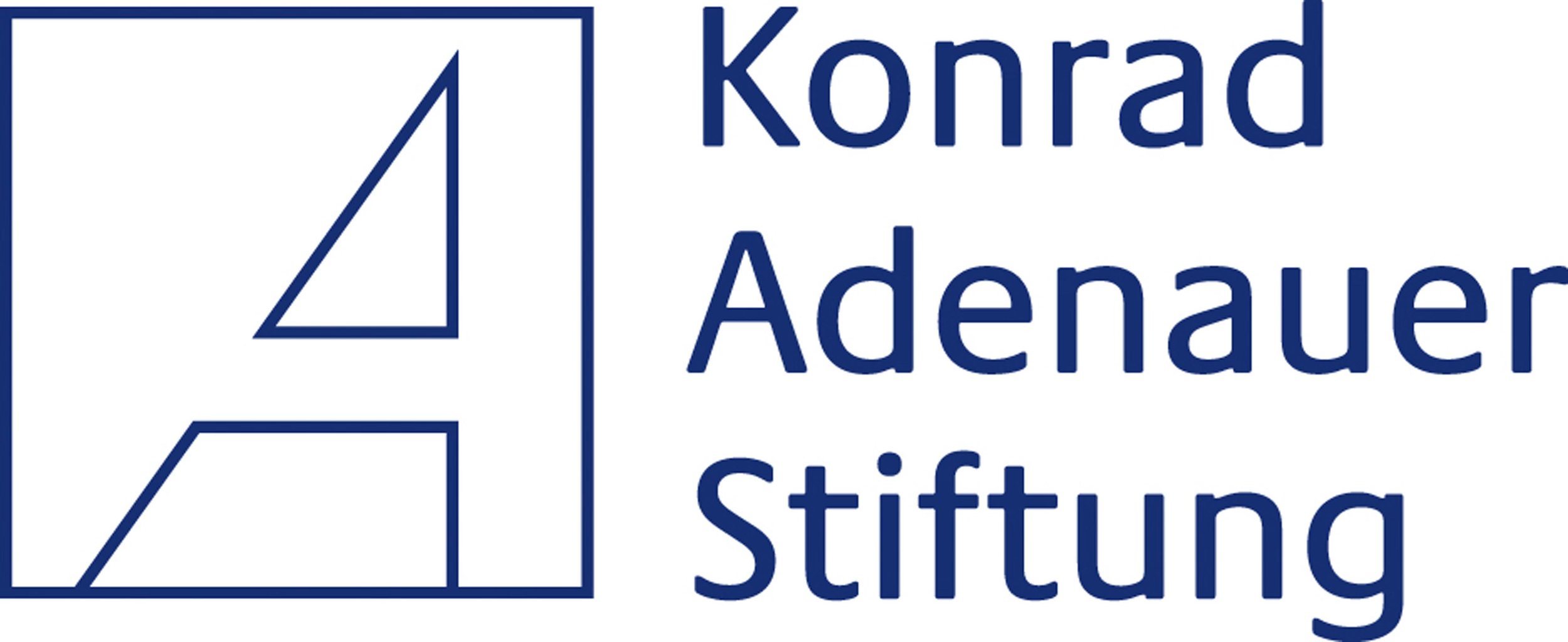 kas_logo.jpg