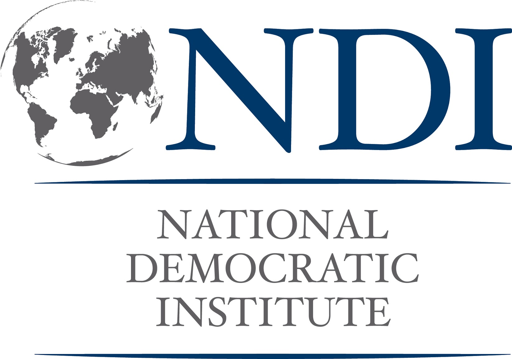 NDI Logo with -National Democratic Institute- (JPG).jpg