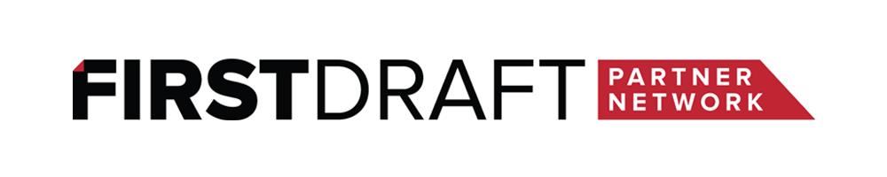 first-draft-logo2.png