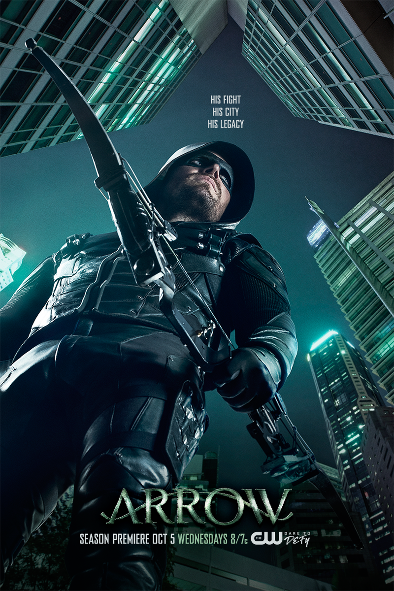 Arrow_season_5_poster_.png