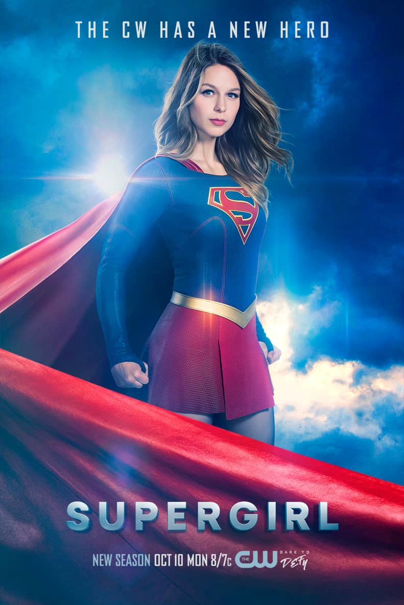Supergirl_season_2_poster_.png