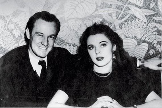 stan and joan.jpg