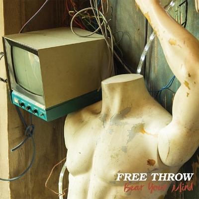 freethrow_albumcover.jpg