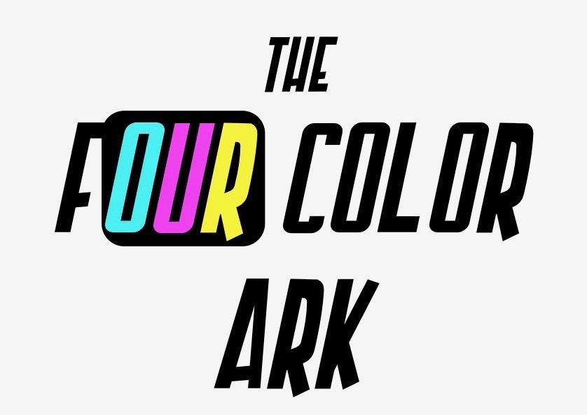 Four Color Logo 1 2.jpg