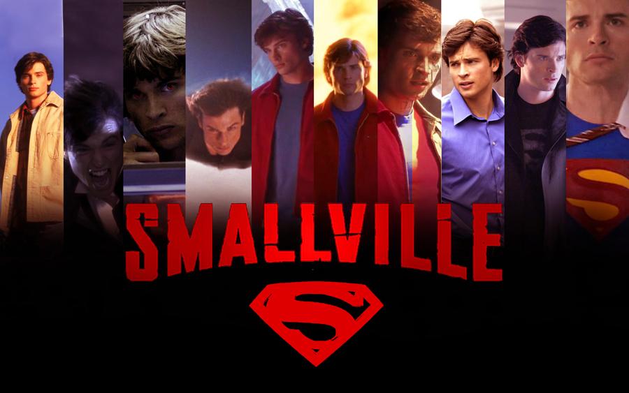 Smallville_10_years.jpg