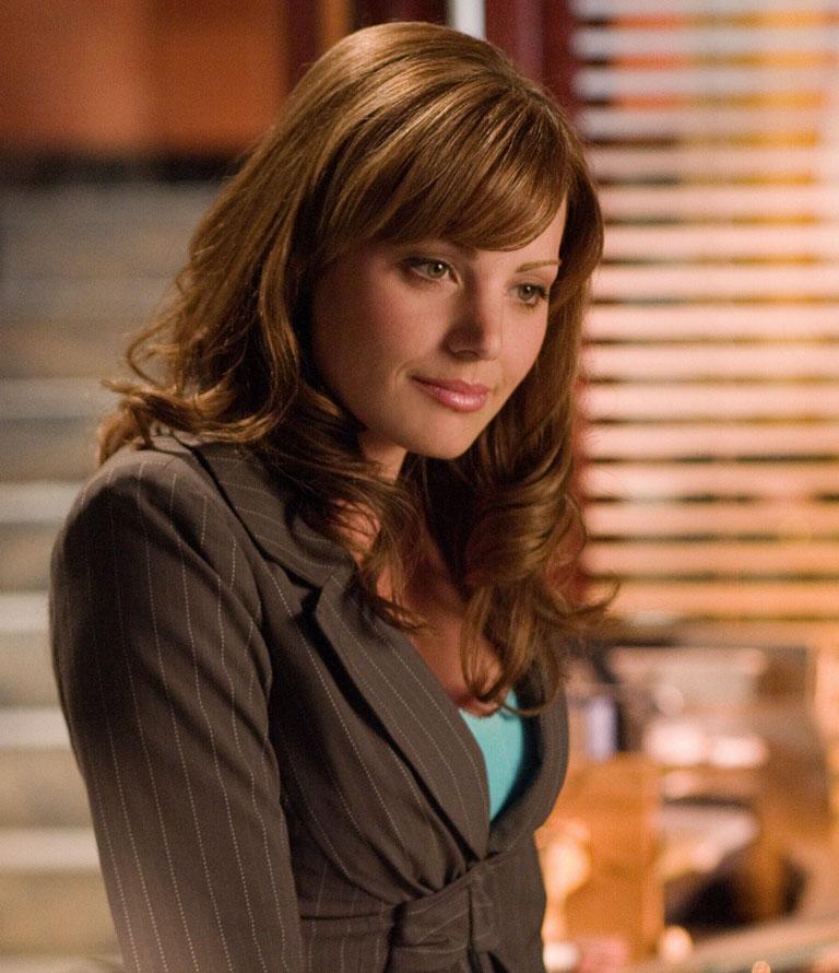 Smallville_27.jpg
