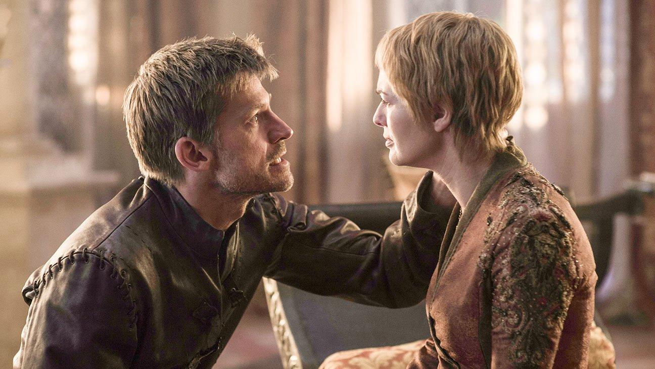 Game-Of-Thrones-Cersei-Jaime.jpg
