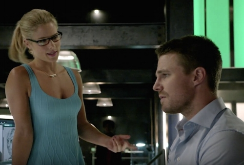 arrow-season-5-olicity.jpg