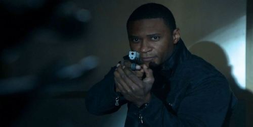 John-Diggle-Featured-Image.jpg