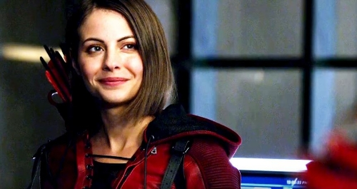 arrow-season-5-spoilers-updates-fifth-season-plot-in-trouble-thea-queen-makes-a-speedy-return-to-save-show.jpg