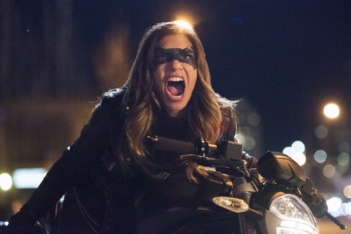 Black_Canary_Juliana_Harkavy-1.jpg