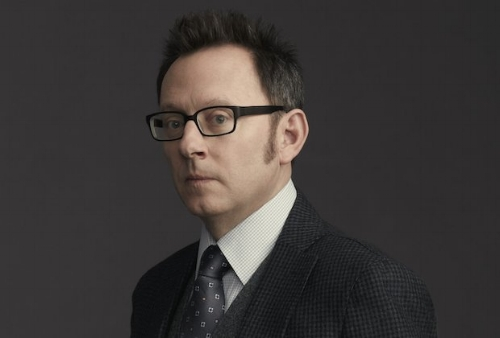 michael-emerson.jpeg