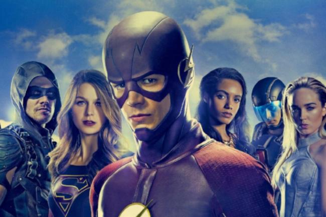 flash-supergirl-arrow-tv-series-4d.jpg