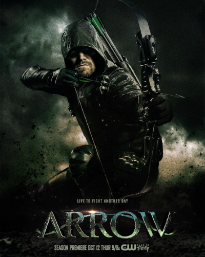 Arrow_season_6_poster_-_Live_to_Fight_Another_Day.png