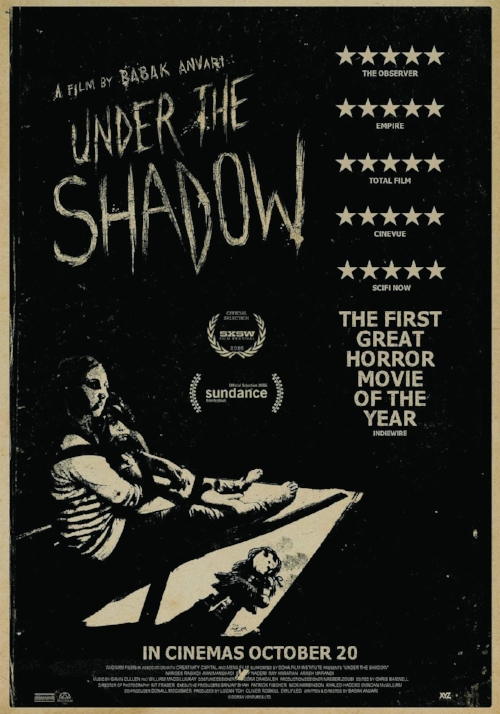 Under-the-Shadow-_NZ-poster-FINAL-web.jpg