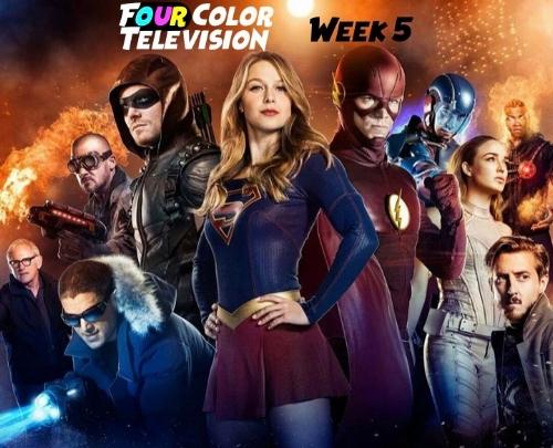 four color week 5.jpg