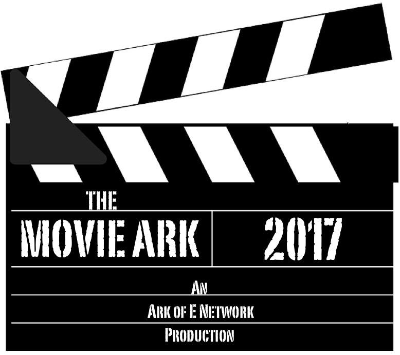 movieark2017.jpg