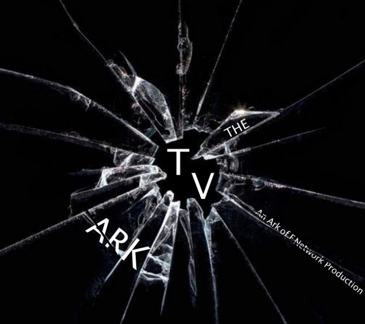 THE TV ARK BM test.jpg