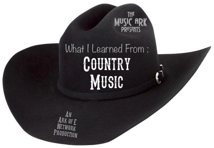country take2.jpg