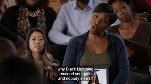 Black-Lightning-Season-1-Episode-2-Lawanda-The-Book-of-Hope-Lawanda.png