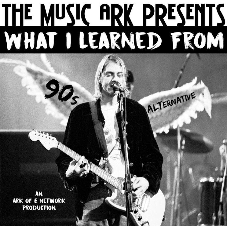 music ark 90s.jpg