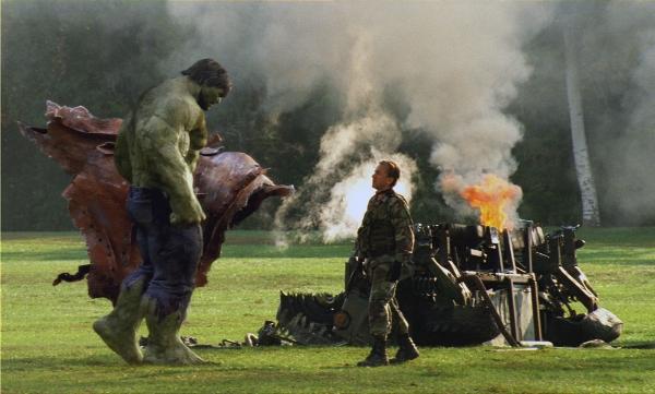 Hulk_vs_blonsky.jpg