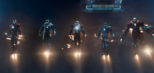 iron-man-3-53.jpg