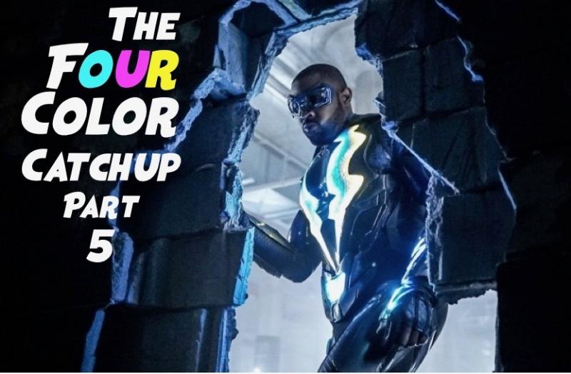 four color part5.jpg