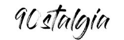site logos.jpg