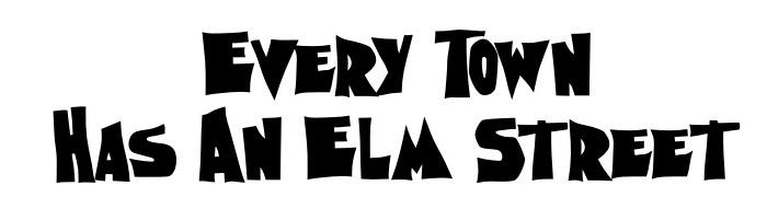 ETHAES logo.jpg