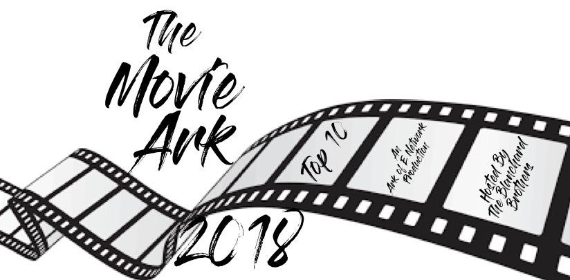 movie rk 2018.jpg