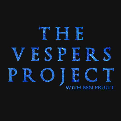 TheVespersProject - Thumbnail.png