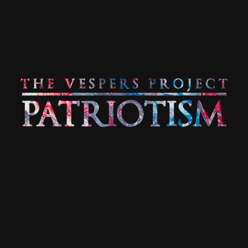 TheVespersProjectPatriotism - Thumbnail.png