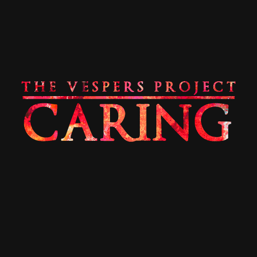 TheVespersProjectCaring - Thumbnail.png