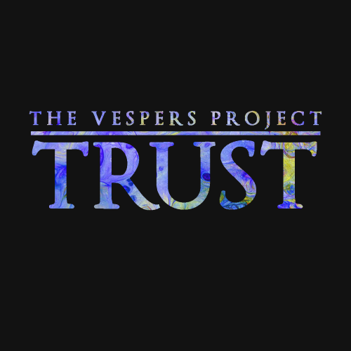 TheVespersProjectTrust - Thumbnail.png